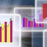 Los 10 datos que debes saber sobre la Guía de Valores de Fasecolda