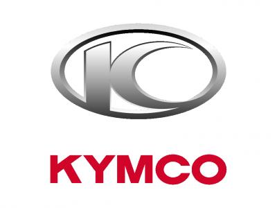 Seguro para Kymco