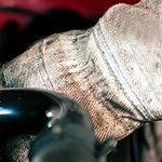 Lo que debes saber para no caer en los engaños de los mecánicos