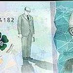 ¿Cómo el billete de 100 mil pesos afecta la economía y el mundo automotriz?