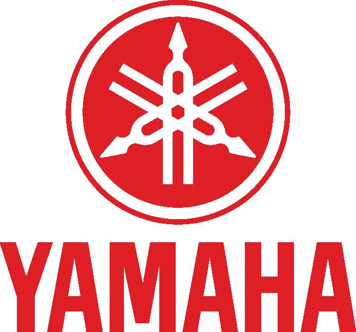 Seguro para Yamaha
