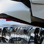 Coberturas que influyen en el precio de tu seguro