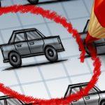 ¿Cuáles son los beneficios de comprar un carro usado o nuevo?