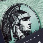 Endeudamiento financiero, 9 consejos a tomar en cuenta