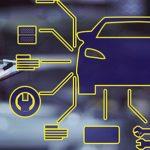 Lo que debes saber para hacer el mantenimiento de un carro