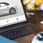 Ventajas de comprar el seguro para vehículo online
