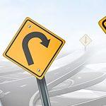 Ranking de las 9 señales de tránsito en Colombia que quizá no conocías