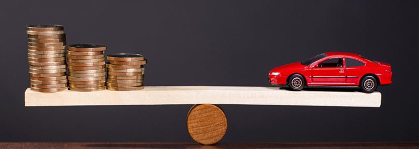 comparador de seguros