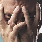 Salir de la deuda: 8 consejos para decirle adiós