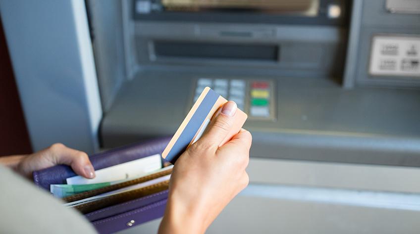 ¿cómo evitar clonación de tarjetas de crédito?
