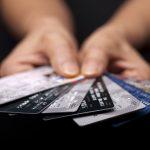 ¿Puedo tener una tarjeta de crédito sin cuota de manejo?