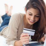 Tarjetas de crédito para jóvenes Colombianos