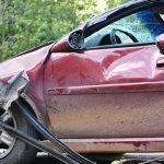 Lo que debes saber antes de tener un seguro de auto