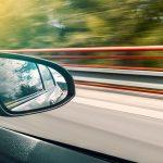 Descubre cuál es el precio del SOAT más costoso de Latinoamérica
