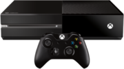 Xbox One 500GB para Xbox One