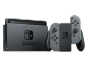 Nintendo Switch para Nintendo Switch