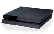 Playstation 4 1TB para PS4