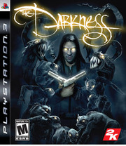 The Darkness para PS3