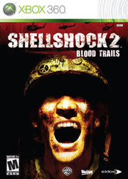 ShellShock 2: Blood Trails para XBOX 360