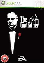 The Godfather para XBOX 360