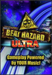 Beat Hazard Ultra para PC