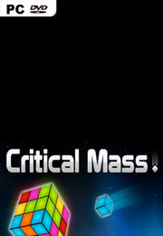 Critical Mass para PC