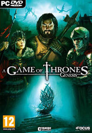 A Game of Thrones: Genesis para PC
