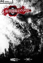 Afterfall: Insanity para PC