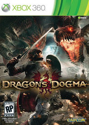 Dragon-s Dogma