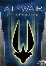 AI War: Fleet Command para PC