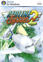 Airline Tycoon 2 para PC