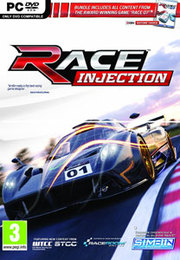 Race Injection para PC