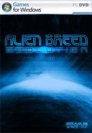 Alien Breed: Impact para PC
