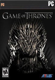 Game of Thrones para PC