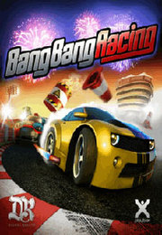 Bang Bang Racing para PC