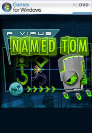 A Virus Named TOM para PC
