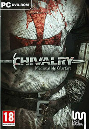 Chivalry: Medieval Warfare para PC