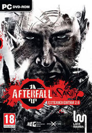 Afterfall: InSanity Extended Edition para PC