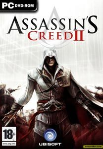 Assassin's Creed II para PC