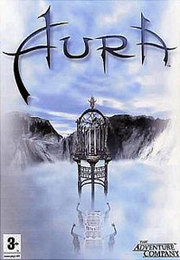 Aura: Fate of the Ages para PC