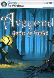 Aveyond: Gates of Night para PC