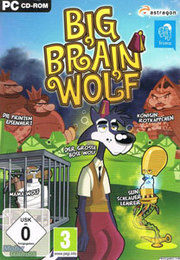 Big Brain Wolf para PC