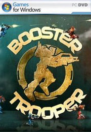 Booster Trooper para PC
