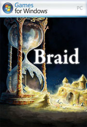 Braid para PC