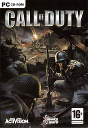 Call of Duty para PC