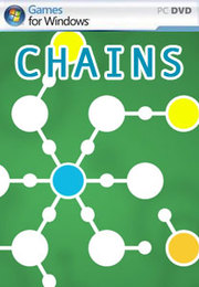 Chains para PC