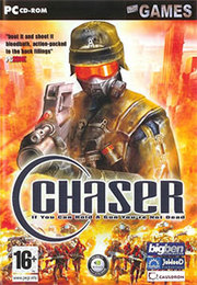 Chaser para PC