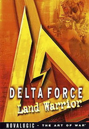 Delta Force: Land Warrior para PC