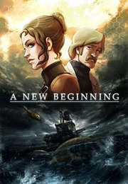 A New Beginning - Final Cut para PC