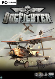 DogFighter para PC